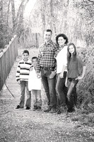 SiefkesFamily1BW